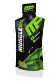MP MuscleGel (46 г.)