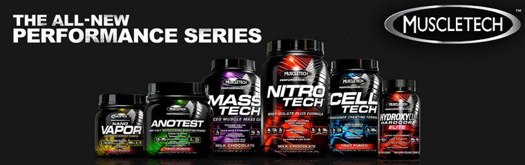 muscletech-performance_760.jpg