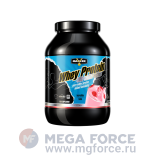 Maxler Ultrafiltration Whey Protein  (908 г.)