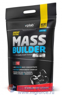VPLab Mass Builder (5000 г.)