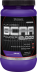 Ultimate Flavored BCAA 12,000 (457 г.)