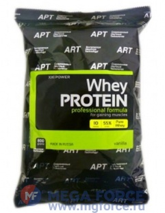 XXI Power Whey Protein (800 г.)