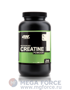 ON Creatine Powder (150 г.)