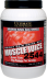 Ultimate Muscle Juice (2250 г.)