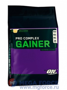 ON  PRO Complex Gainer (4450 г.)