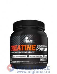 Olimp Creatine Monohydrate Powder (250 г.)