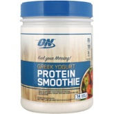 ON Greek Yogurt Protein Smoothie (462 г.)
