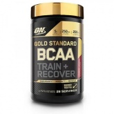 ON Gold Standard BCAA (280 г.)