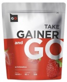 Take & Go Gainer (1000 г.)