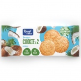 Royal Cake Protein Cookie (50 г.)