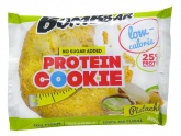 BombBar Protein Cookie (40 г.)