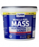 USN Muscle Fuel Mаss (5000 г.)