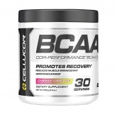 Cellucor BCAA COR-Performance (255 г.)
