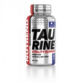Nutrend Taurine (120 капс.)
