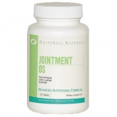 Universal Jointment OS (180 таб.)