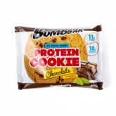 BombBar Protein Cookie (60 г.)