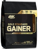 ON Gold Standard Gainer (4600 г.)
