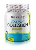 Be First Collagen (200 г.)