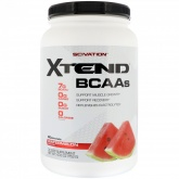 Scivation Xtend BCAA (1152 г.)
