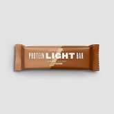 Myprotein Protein Light Bar (65 г.)