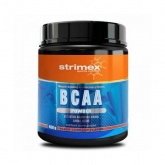 Strimex BCAA Powder (400 г.)